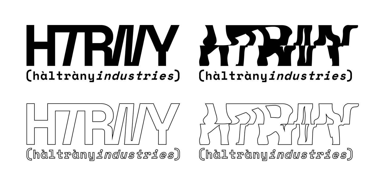 Hàltràny Industries